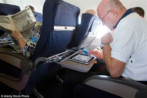 why airlines charge so much for in flight wifi and who why airlines charge so much for in flight wifi and who