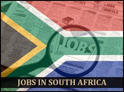 How To Find In South Africa How To Find In South Africa Rich Income Ways