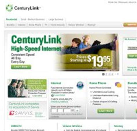 Centurylink Background Check Centurylink Is Centurylink Right Now