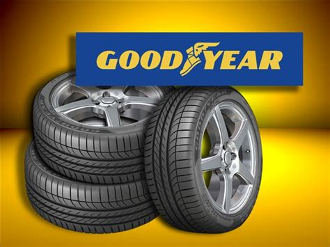 Tires Made In Usa Goodyear Fbi Arrest Two Goodyear Employees Who Allegedly