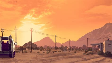 Auto Wallpaper 1920x1080 by Gta 5 Background 183 Free Cool Hd Backgrounds