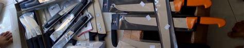Victorinox Pisau Skinning Knife Pisau Seset Kulit Victorinox Berlisens victorinox pusat pisau adhistoredotcom menyediakan