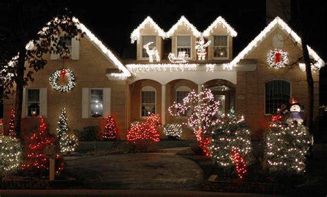ludlow falls ohio christmas lights christmas lights