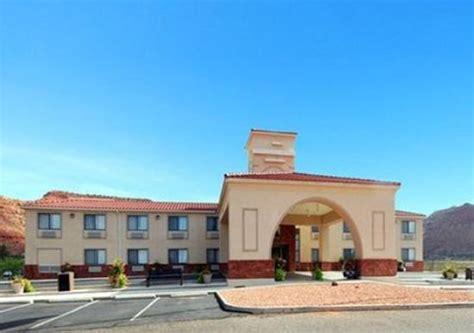 comfort inn kanab utah quality inn updated 2017 prices hotel reviews kanab