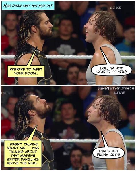 Wwe Memes Funny - 326 best wwe funny memes images on pinterest wwe funny