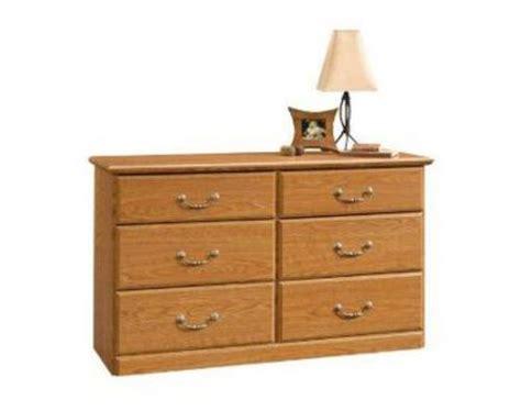 Menards Dressers by Sauder Orchard Carolina Oak Dresser At Menards 174