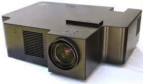 Projector Fujitsu lu projector fujitsu original 187 service projector fujitsu