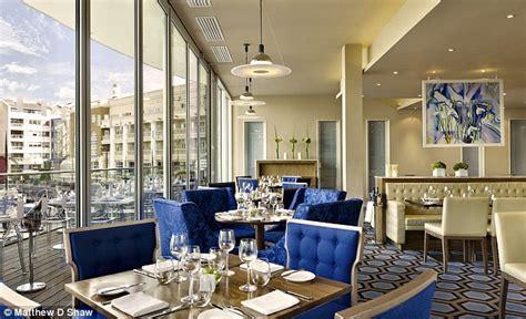 design cafe chelsea harbour the chelsea riverside brasserie serves up an evening of