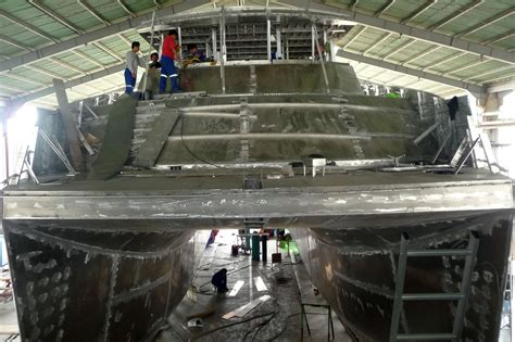 aluminum boats for sale in the philippines free my boat plans aluminum boats philippines