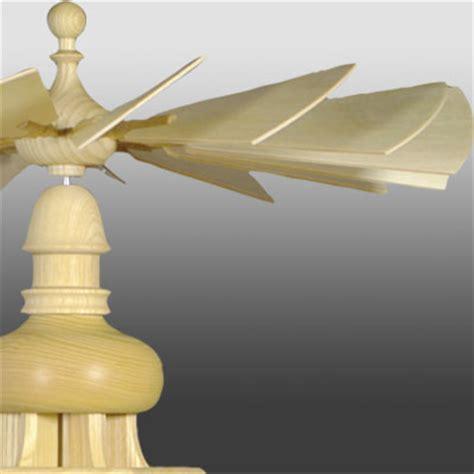 gedrechselte säulen pyramide waldmotiv gedrechselte figuren 2 st 246 ckig
