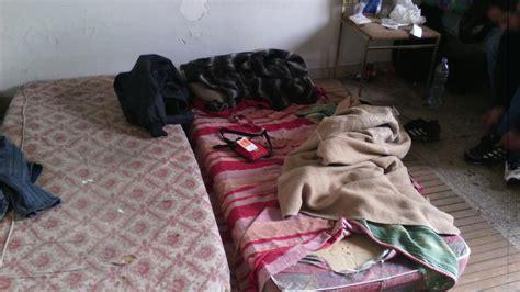 poste italiane controllo permesso di soggiorno terni trovati tre senzatetto nell area dello jutificio