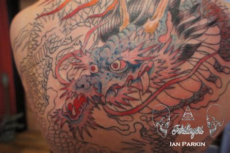 japanese tattoo newcastle inkslingers tattoo studio newcastle upon tyne page 30