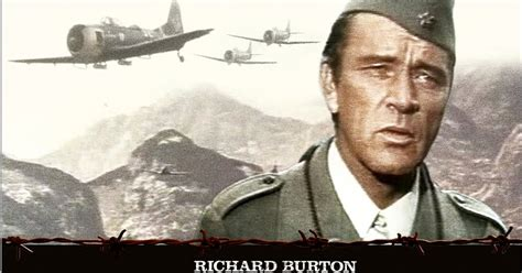 film perang vietnam semi film perang dunia battle of sutjeska the fifth
