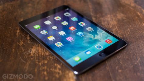 Tablet Apple Iphone fantastical more iphone battery your tablet of choice