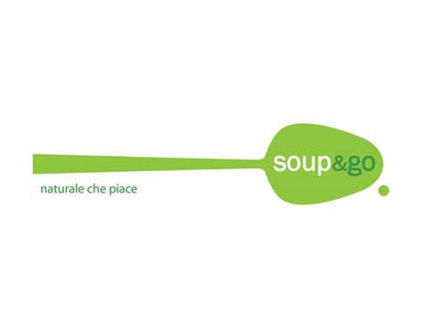 Soup Go by Soup Go Ricetta Vegetariana