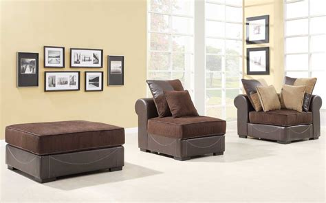 sectional couch pieces modular sectional sofa pieces cleanupflorida com