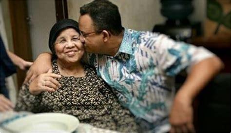 Dari Hiroshima Ke Hari Ibu ini jadinya kalau 5 pemimpin indonesia ikut semarakkan hari ibu tak kalah menyentuh dari