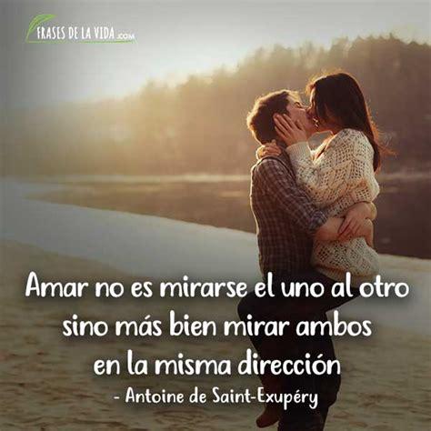 imagenes de reflexion para parejas enamoradas 30 frases para parejas que quieren un futuro en com 250 n con