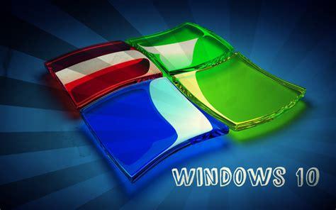 windows  hd wallpaper mytechshout