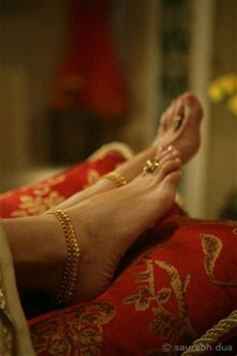 gold snowflakes pretty hands pretty feet pinterest 57 best images about beautiful indian jewelry on pinterest