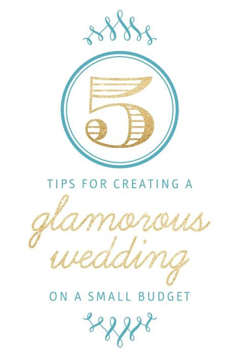 small weddings on a budget uk 1000 images about budget friendly wedding decor on tennessee cabins receptions and