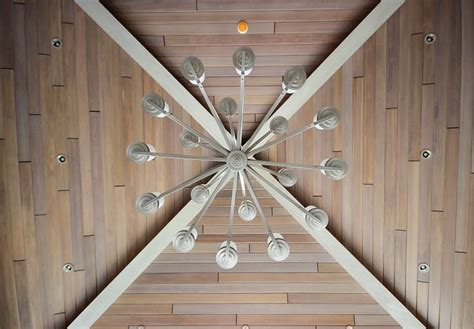 Cross Ceiling - 17 best images about ceilings on plank ceiling