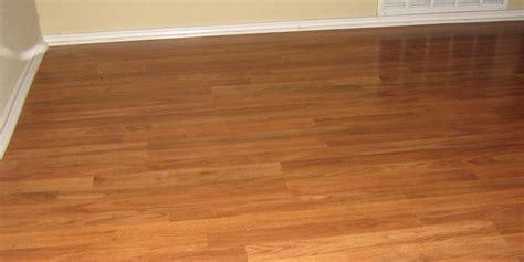 is laminate flooring better than hardwood hardwood flooring laminate floors marble tile floors