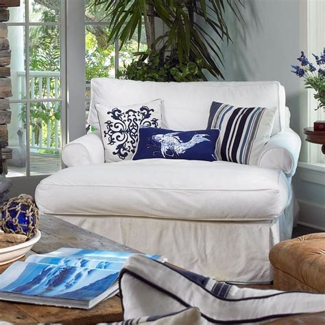 Oversized Chaise Lounge Chair - best 25 comfy reading chair ideas on comfy
