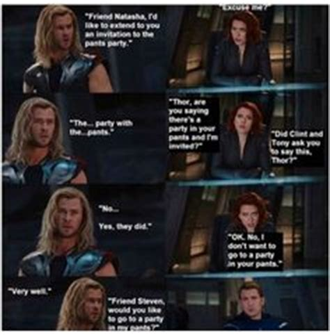 Black Widow Meme - funny avengers memes more funny pictures and meme