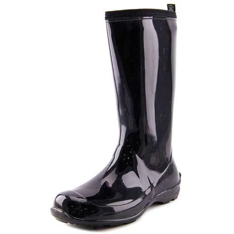 30 innovative womens rubber boots sobatapk