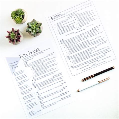 Best Fonts To Use For Resume by The Best Fonts To Use For Your Resume Write Styles