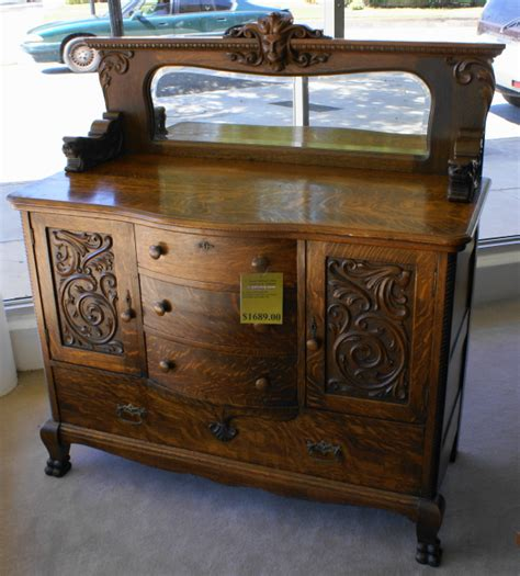 antique buffet antiques classifieds antiques 187 antique furniture 187 antique sideboards buffets for sale