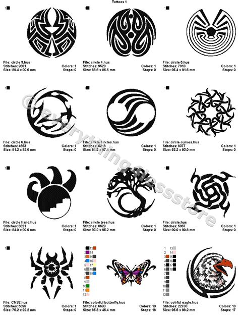 protection tattoos symbols of protection tattoos www imgkid the image