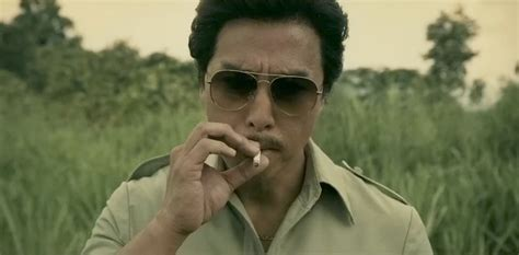 donnie yen king of drug dealers donnie yen kicks ass in 60s set crime thriller chasing the