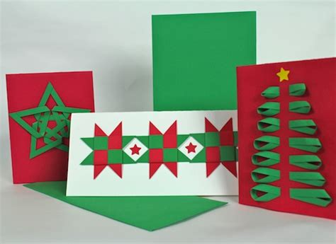 card designs to make at home diy cards ideas 2014 to make at home