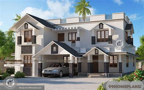 home designer  architect   modern house