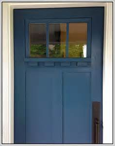 provia entry doors home design ideas