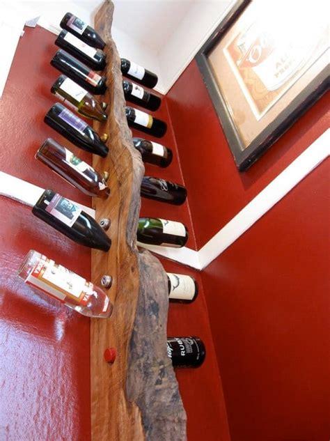 Rack Source Wine Racks Diy Ideas Epic Home Ideas