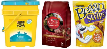 Win 5000 Instantly - purina love for pets instant win game 5 000 winners