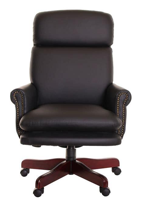 Executive Leather Chair Design Ideas Executive Leather Chair Decor Ideasdecor Ideas
