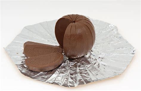 terry s chocolate orange wikipedia