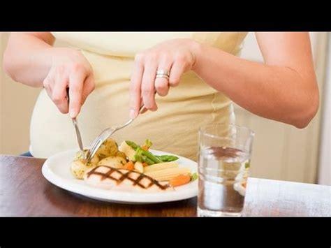 Makanan Yg Wajib Dihindari Ibu Hamil Quot Ibu Hamil Tips Melahirkan Mudah Doovi