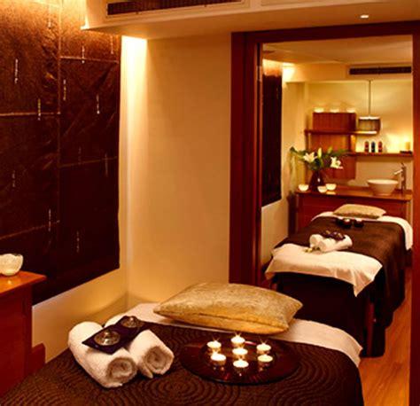 spa design ideas image result for unique spa designs heavenly spa