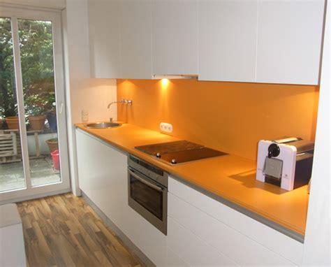 küchen hochglanz günstig k 252 che wei 223 r 252 ckwand