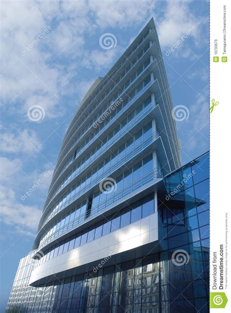 angle office office building low angle stock photos image 10733673