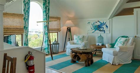 tybee island bed and breakfast inn tybee island ga top u s island b bs 2015 bed and breakfast