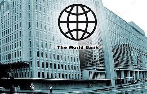 presidente banca mondiale libano presidente banca mondiale ribadisce sostegno a