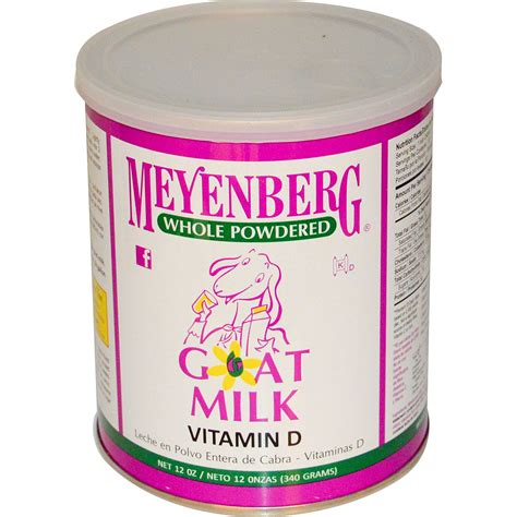 Endi Goat Milk Powder For meyenberg goat milk whole powdered goat milk vitamin d