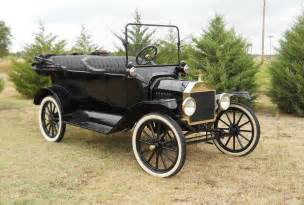 1915 model t ford touring buy sell antique automobile