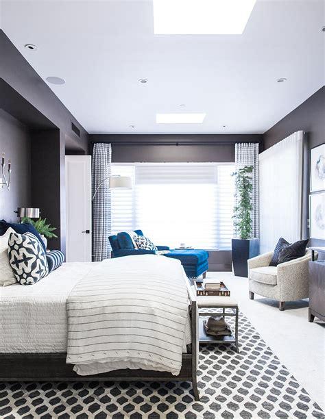 2017 smart home hgtv smart home featuring smart skylights velux skylights